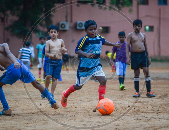 Football, Sports, fitness