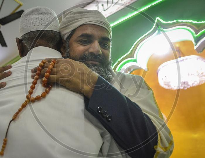 Ramadan, Ramzan, Eid ul-Fitr