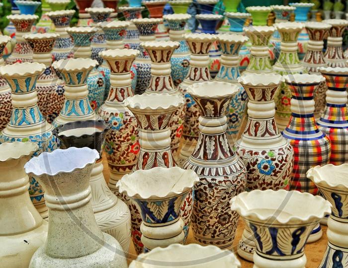 Art and Craft shopping in Guwahati