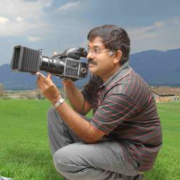 Profile picture of raja stills on picxy