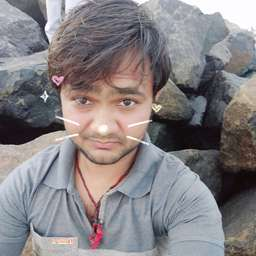 Profile picture of Dinesh Kumar on picxy