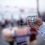 Bharatiya Janata Party (BJP)