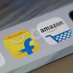 Indian e-commerce sites