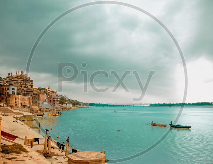 The City older than HISTORY - Varanasi | Banaras | Kashi
