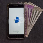 Indian Digital Wallets