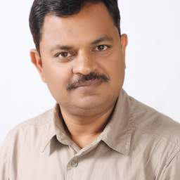 Profile picture of JItendra Prakash on picxy