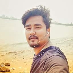 Profile picture of MAHIPAL BASERA on picxy