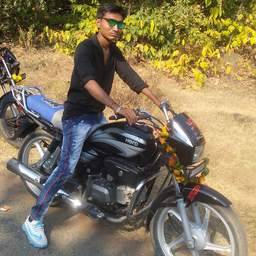 Profile picture of Bhadresh Parmar on picxy