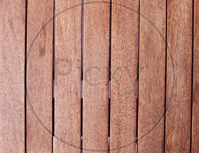 Wood Texture Table Brown Wallpaper