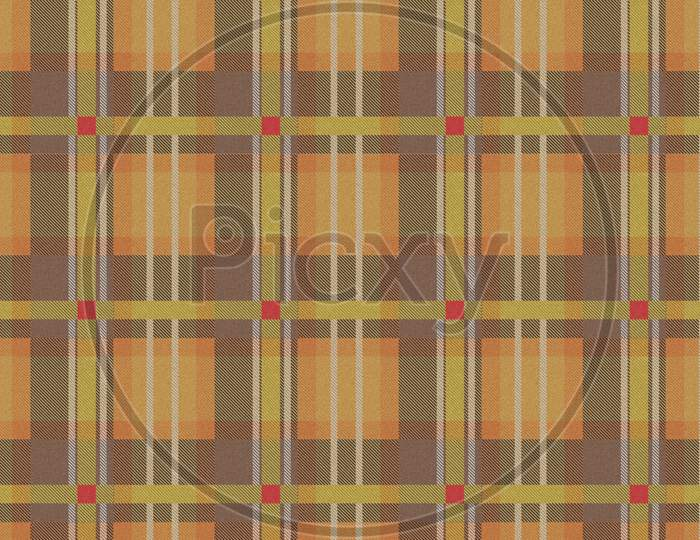 Pattern Texture Background Of Fabric With Trendy Style Design