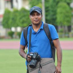 Profile picture of anuwar hazarika on picxy