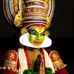 Kathakali: Classical Dance Form