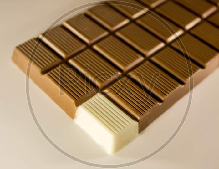 Odd Chocolate