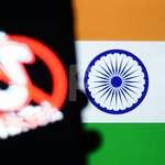 Indo China Faceoff