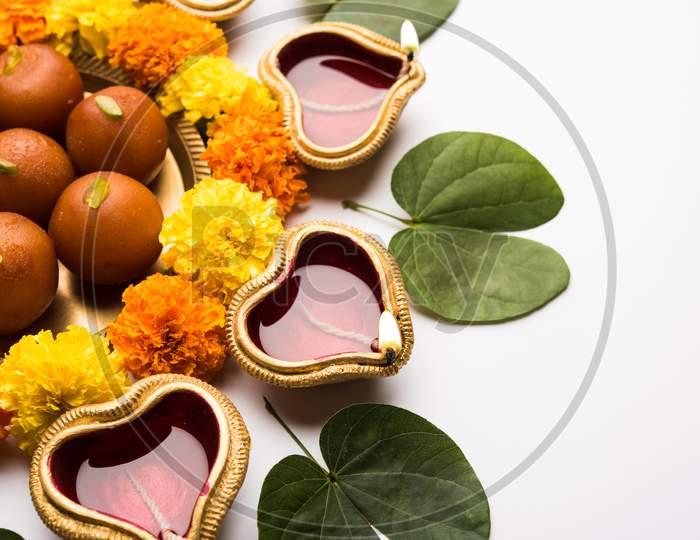 Happy Dussehra or Ayudh Puja