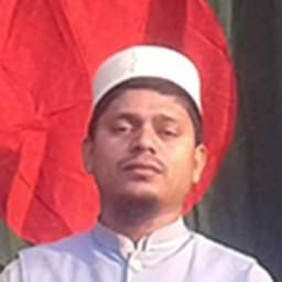 Profile picture of jahidul islam on picxy