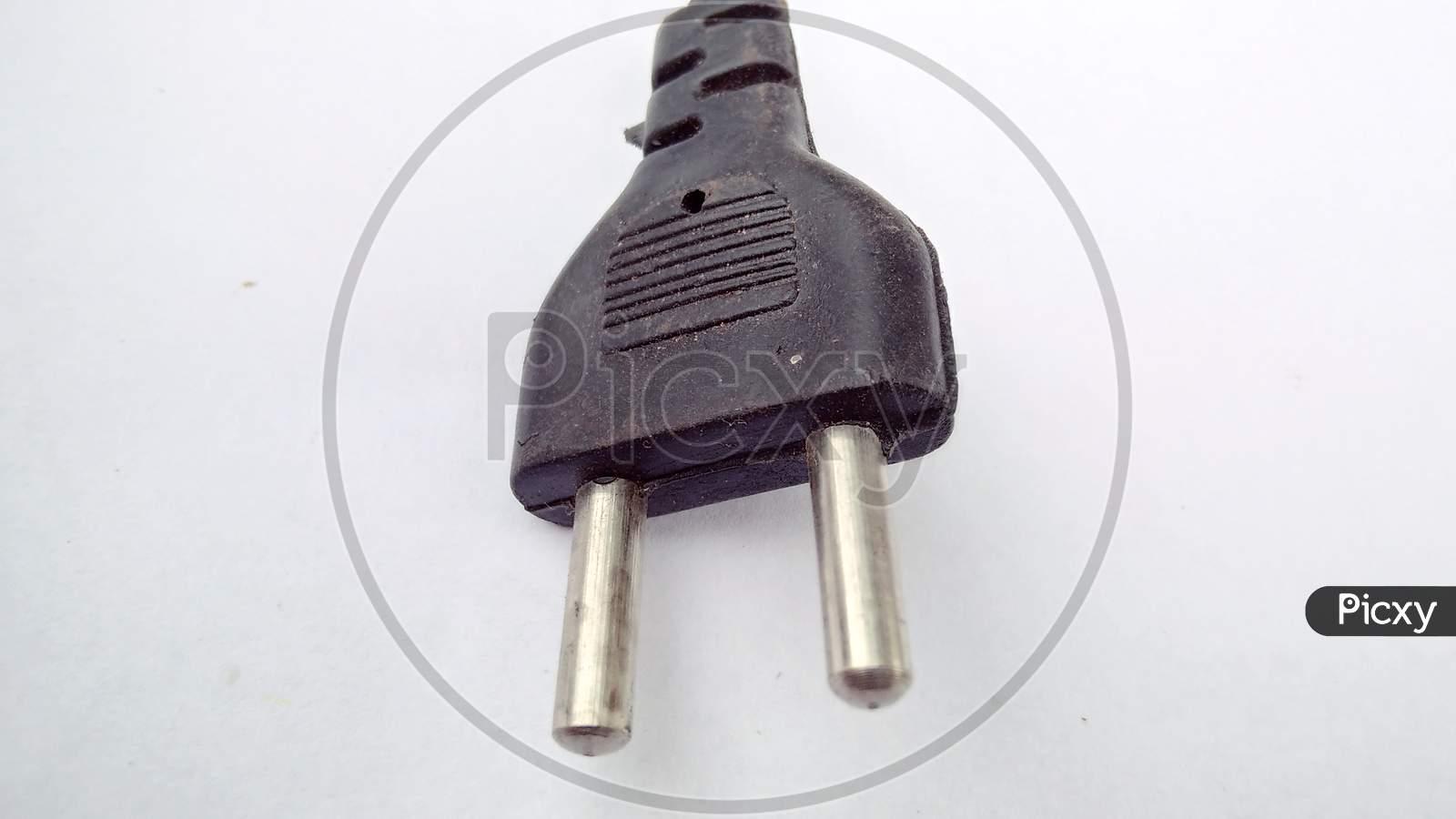 Single plug