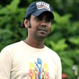 Profile picture of Monu Masud on picxy