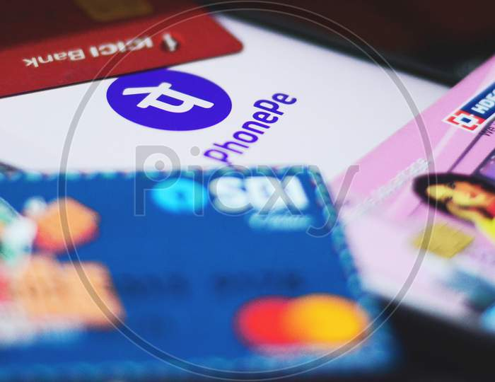 Mobile Apps Like Phone Pe Are The Future Of Digital Exchange Of Currency
