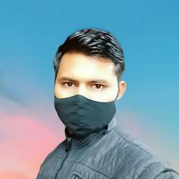 Profile picture of DEEP CHAND on picxy