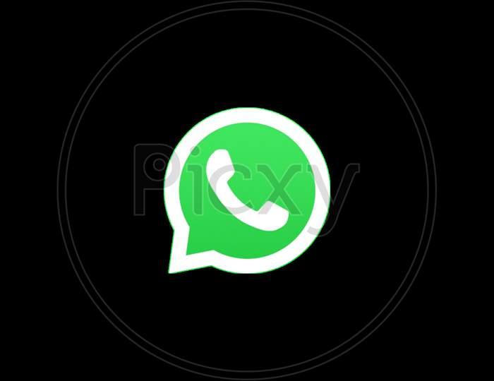 Facebook WhatsApp Instagram Twitter png image