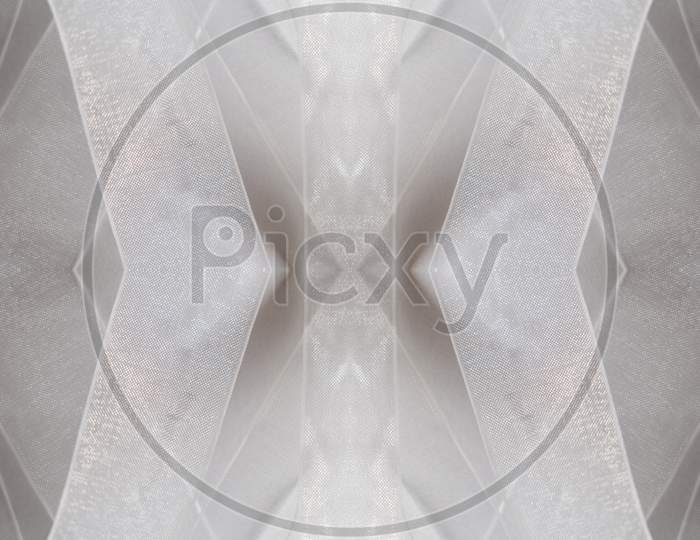 A creative abstract design background.
