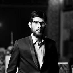 Profile picture of Anwaar khan on picxy