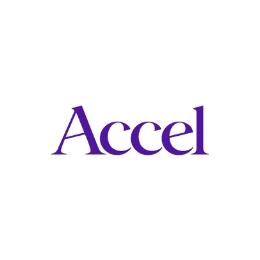picxy client Accel