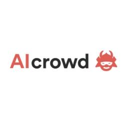 picxy client Alcrowd