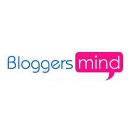 picxy client Bloggersmind