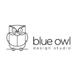 picxy client Blueowl