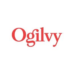 picxy client Ogilvy