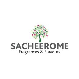 picxy client Sacheerome