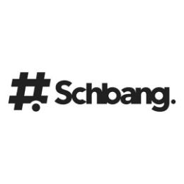 picxy client Schbang