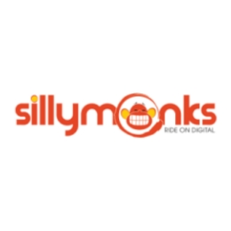 picxy client Sillymonks