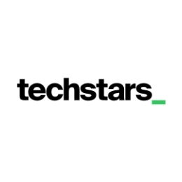 picxy client Techstars