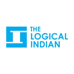 picxy client Thelogicalindian