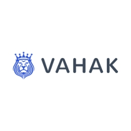 picxy client Vahak