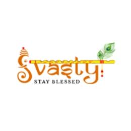 picxy client Vasty