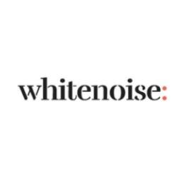 picxy client Whitenoise