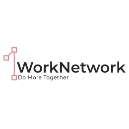 picxy client Worknetwork