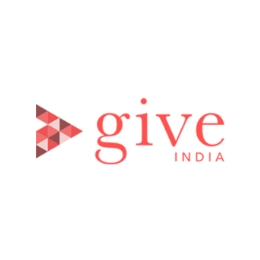 picxy client giveindia